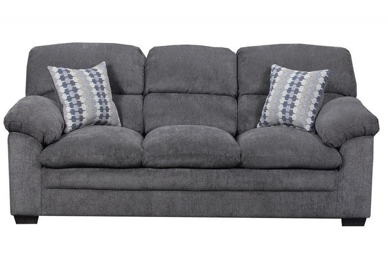 Commercial Interiors Ashford Sectional Amp Living Room